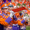 clemson-tiger-band-scstate-2016-409