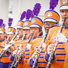 clemson-tiger-band-scstate-2016-98