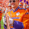 clemson-tiger-band-scstate-2016-348