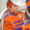 clemson-tiger-band-scstate-2016-119