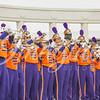 clemson-tiger-band-scstate-2016-127
