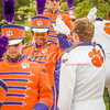 clemson-tiger-band-scstate-2016-62