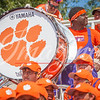 clemson-tiger-band-scstate-2016-441