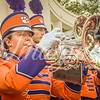 clemson-tiger-band-scstate-2016-190