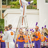 clemson-tiger-band-scstate-2016-100
