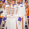 clemson-tiger-band-scstate-2016-182