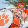 clemson-tiger-band-scstate-2016-436