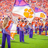 clemson-tiger-band-scstate-2016-272