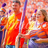 clemson-tiger-band-scstate-2016-350