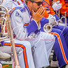 clemson-tiger-band-scstate-2016-363