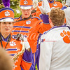 clemson-tiger-band-scstate-2016-69