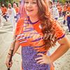 clemson-tiger-band-scstate-2016-205