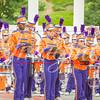 clemson-tiger-band-scstate-2016-116