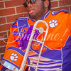 clemson-tiger-band-scstate-2016-359
