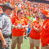 clemson-tiger-band-scstate-2016-356