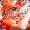 clemson-tiger-band-scstate-2016-437
