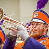 clemson-tiger-band-scstate-2016-132