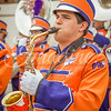 clemson-tiger-band-scstate-2016-84
