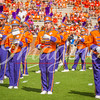 clemson-tiger-band-scstate-2016-283