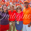 clemson-tiger-band-scstate-2016-293
