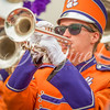 clemson-tiger-band-scstate-2016-99