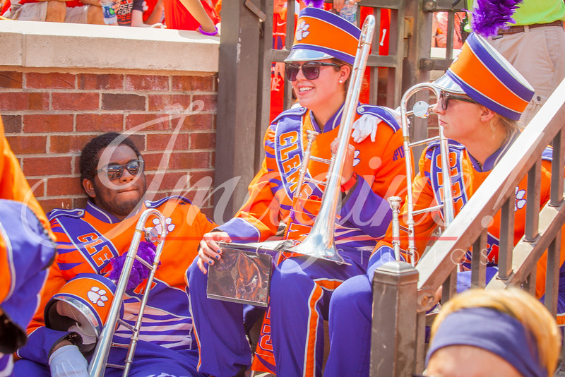 clemson-tiger-band-scstate-2016-360