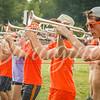 clemson-tiger-band-scstate-2016-22