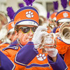 clemson-tiger-band-scstate-2016-96