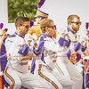clemson-tiger-band-scstate-2016-191