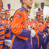 clemson-tiger-band-scstate-2016-199
