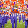 clemson-tiger-band-scstate-2016-374