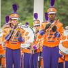 clemson-tiger-band-scstate-2016-131