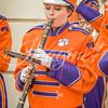 clemson-tiger-band-scstate-2016-121