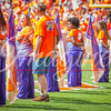 clemson-tiger-band-scstate-2016-306