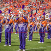 clemson-tiger-band-scstate-2016-405