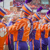 clemson-tiger-band-scstate-2016-344