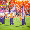 clemson-tiger-band-scstate-2016-295