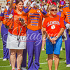 clemson-tiger-band-scstate-2016-314