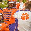 clemson-tiger-band-scstate-2016-65