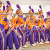clemson-tiger-band-scstate-2016-189