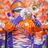 clemson-tiger-band-scstate-2016-375