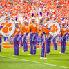 clemson-tiger-band-scstate-2016-288