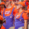 clemson-tiger-band-scstate-2016-435