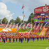 clemson-tiger-band-scstate-2016-266