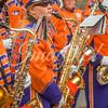 clemson-tiger-band-scstate-2016-115