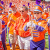 clemson-tiger-band-scstate-2016-349