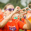 clemson-tiger-band-scstate-2016-20