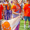 clemson-tiger-band-scstate-2016-343