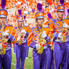 clemson-tiger-band-scstate-2016-368