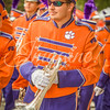 clemson-tiger-band-scstate-2016-201
